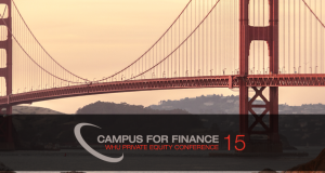 alphagamma campus for finance 2015 private equity conference