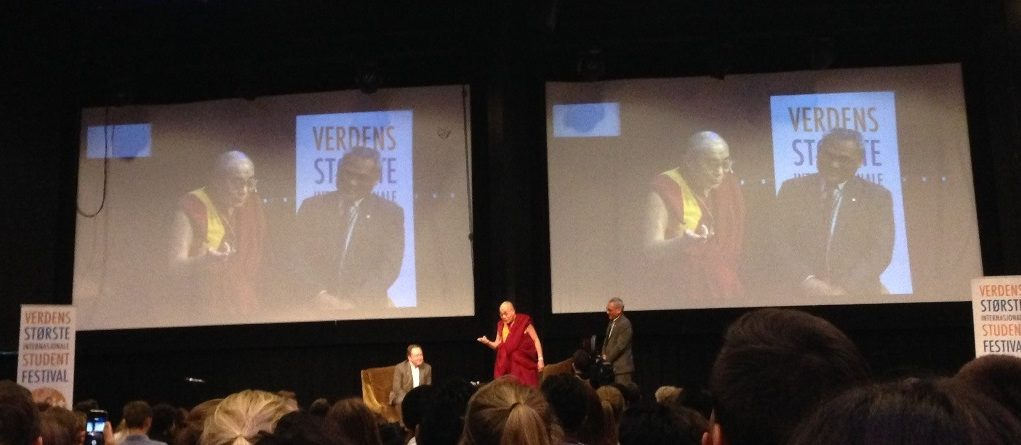 alphagamma 3 lessons from the dalai lama cropped