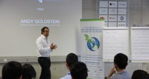 alphagamma global entrepreneurship summer school resolving youth unemployment entrepreneurship 002