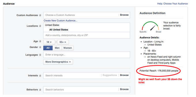 alphagamma how to make money with facebook ads 01