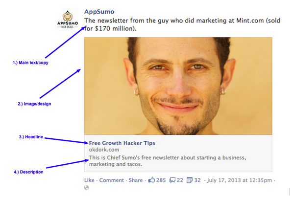 alphagamma how to make money with facebook ads 09