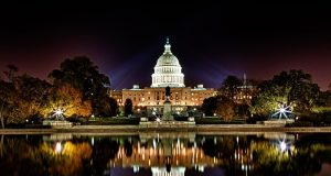 alphagamma startingbloc institute & scholarship in dc 2015
