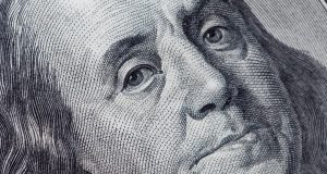 alphagamma 14 lessons from benjamin franklin about getting what you want in life