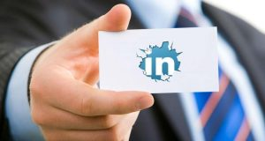 alphagamma how to create influence on LinkedIn
