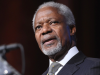 alphagamma kofi annan mba scholarships for developing country students