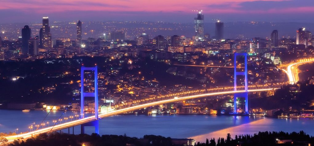 alphagamma startup istanbul 2015 leading startup event in eurasia