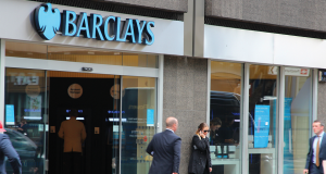 alphagamma barclays summer internship 2016