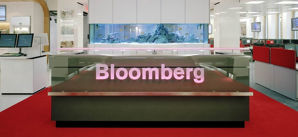 alphagamma bloomberg 2016 software development internship