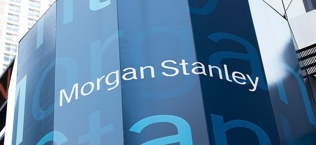 alphagamma morgan stanley summer finance internship 2016