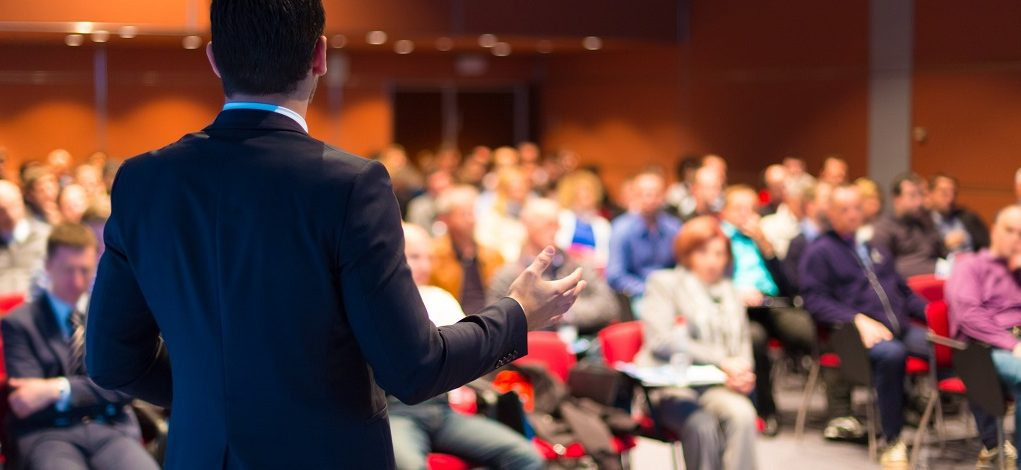 Image result for business events
