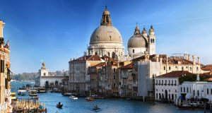 alphagamma win a scholarship at ca' foscari university in venice