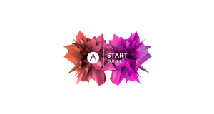 START Summit 2016 | AlphaGamma