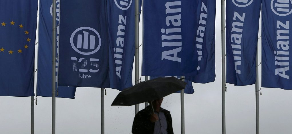 allphagamma apply for the trainee position at allianz millennials career opportunity
