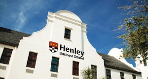alphagamma Henley Business School MBA Scholarships and Bursaries entrepreneurship finance opportunities millennials