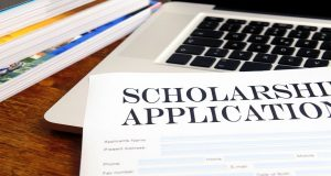 alphagamma TaiwanICDF Scholarship 2016 opportunities millennials scholarships