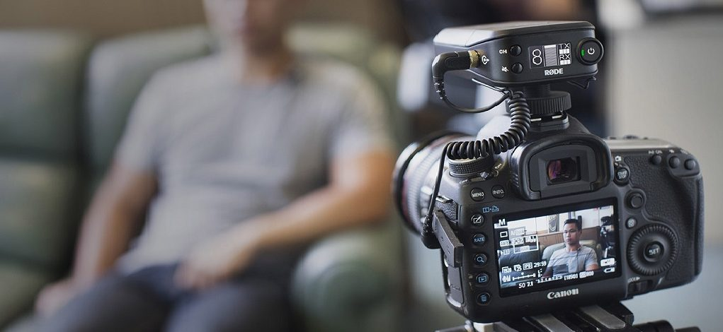 12 video-making tools to make your videos look professional entrepreneurship millennials startups