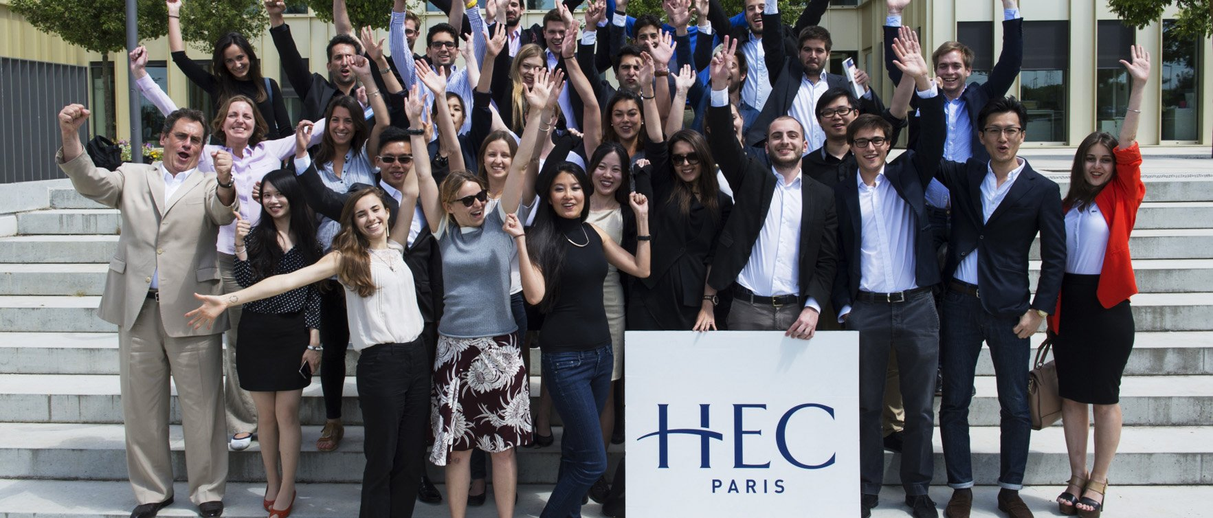 hec mba essays 2011 Specializing in education and research in management, hec paris offers a complete and unique range of educational programs for the leaders of tomorrow: masters programs, mba, phd, executive mba, trium global executive mba and executive education open-enrolment and custom programs.