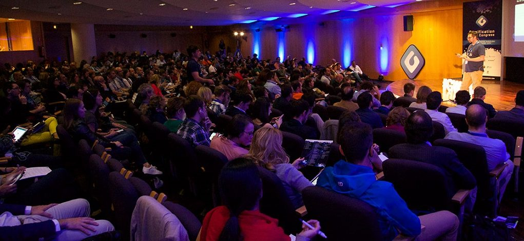 alphagamma the ultimate list of startup events in 2016 in the usa