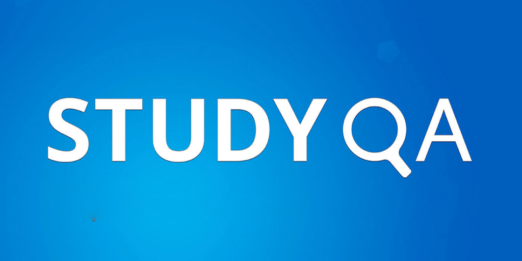 AlphaGamma Startups Review: StudyQA