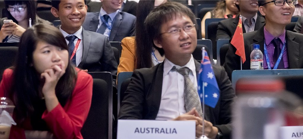 alphagamma-7th-model-asem-in-ulaanbaatar-mongolia-youth-opportunities