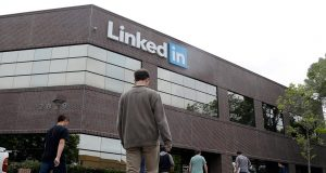 alphagamma microsoft bought LinkedIn for $26.2B entrepreneurship