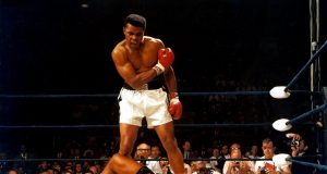 alphagamma muhammad Ali and what it takes to achieve greatness entrepreneurship