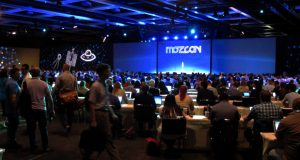 mozcon 2016 alphagamma opportunities