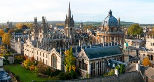 rhodes scholarship oxford alphagamma opportunities