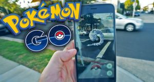 alphagamma How businesses have leveraged Pokemon Go for millennials entrepreneurship