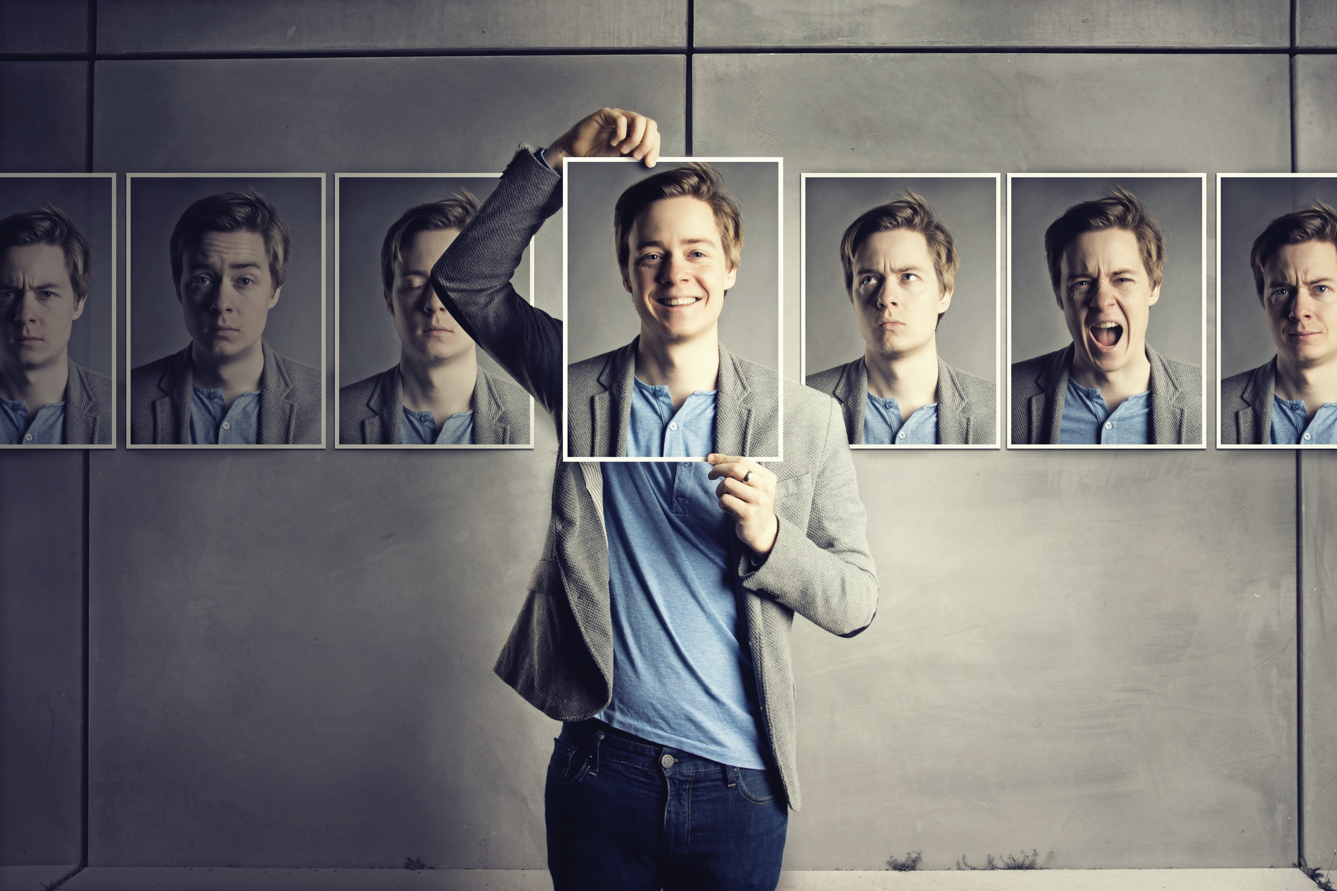 How to use sentiment analysis and data mining for your personal brand