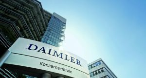 alphagamma daimler internships get passionate about a future full of opportunities entrepreneurship youth career