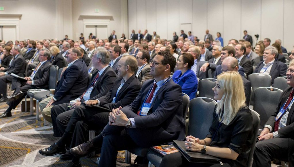 alphagamma American Water Summit 2016 opportunities.jpg