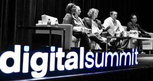 alphagamma digital summit detroit 2016 opportunities