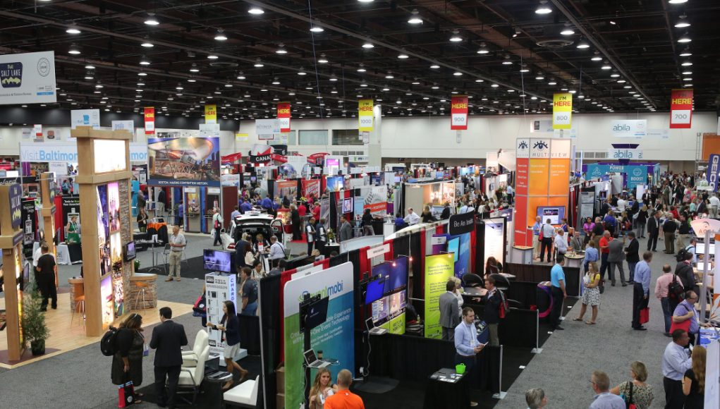 alphagamma ASAE's Technology Conference & Expo 2016 opportunities.jpg