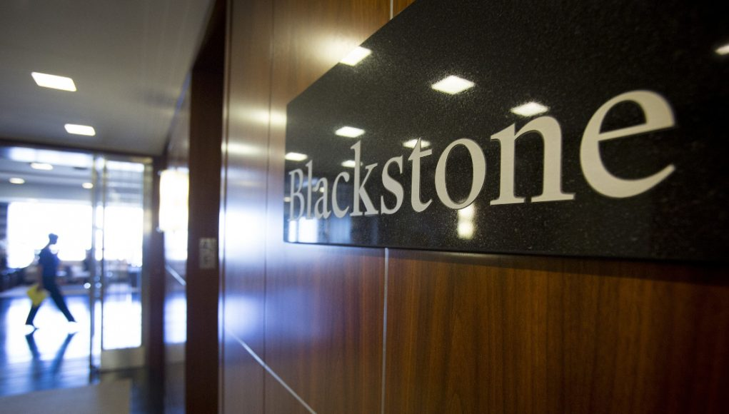 alphagamma Blackstone Summer Analysts and Associates Internships opportunities.jpg