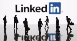alphagamma Why B2C brands need to be on LinkedIn entrepreneurship