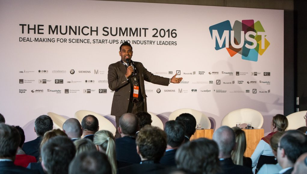 alphagamma must munich summit 2017 opportunities.jpg