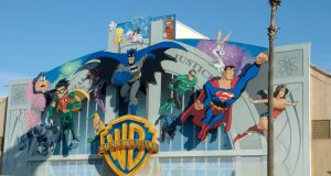alphagamma warner bros. internships opportunities.jpg