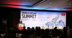 alphagamma world ocean summit 2017 opportunities