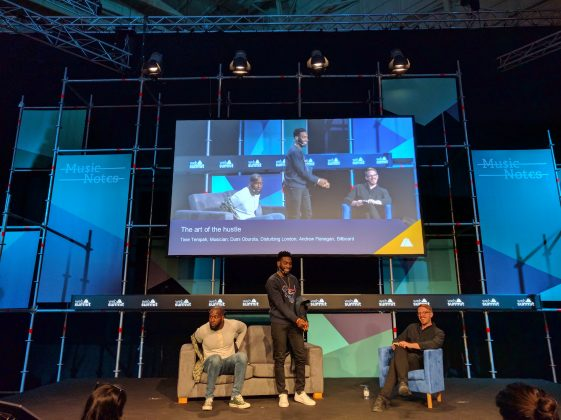 alphagamma this was web summit 2016 impressions from the largest tech event in europe entrepreneurhip 001
