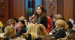 alphagamma Global Female Leaders 2017 The economic forum for female executives opportunities.jpg