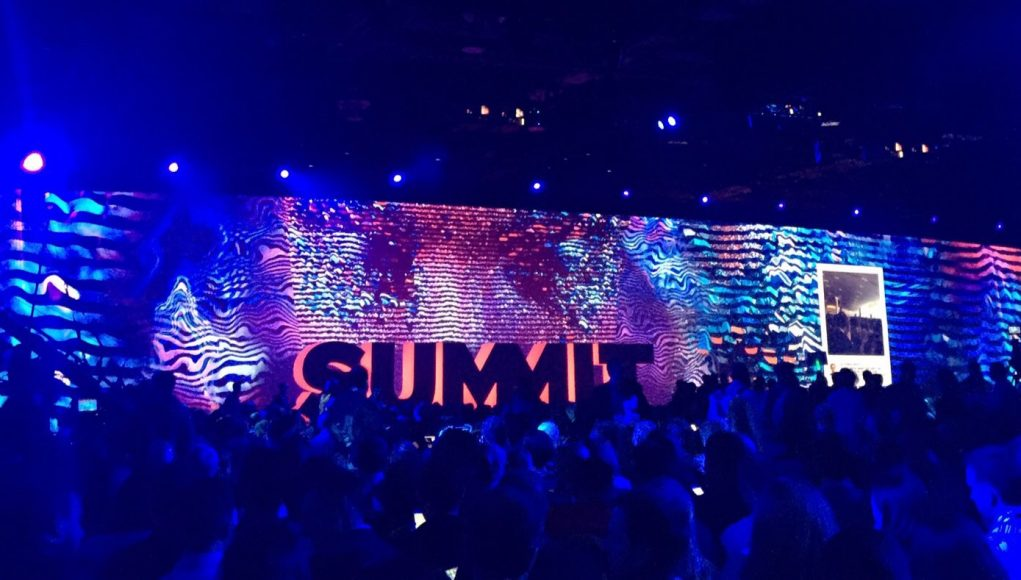 alphagamma Adobe Summit 2017 The Digital Marketing Conference opportunities