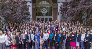 alphagamma NOAA Ernest F. Hollings Undergraduate Scholarship Program 2017 opportunities