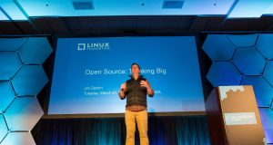 alphagamma The Linux Foundation Open Source Leadership Summit 2017 opportunities
