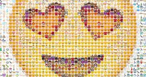 alphagamma embrace the power of the Emoji how to boost your content marketing using emoticons entrepreneurship