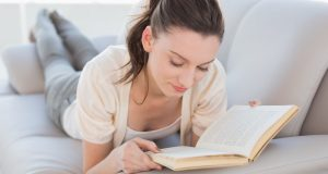 alphagamma how to use active reading to improve your business entrepreneurship