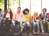 alphagamma 5 Millennial stereotypes misconceptions about a generation entrepreneurship