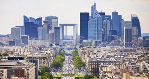 alphagamma doing business in France lessons learned by startups entrepreneurship