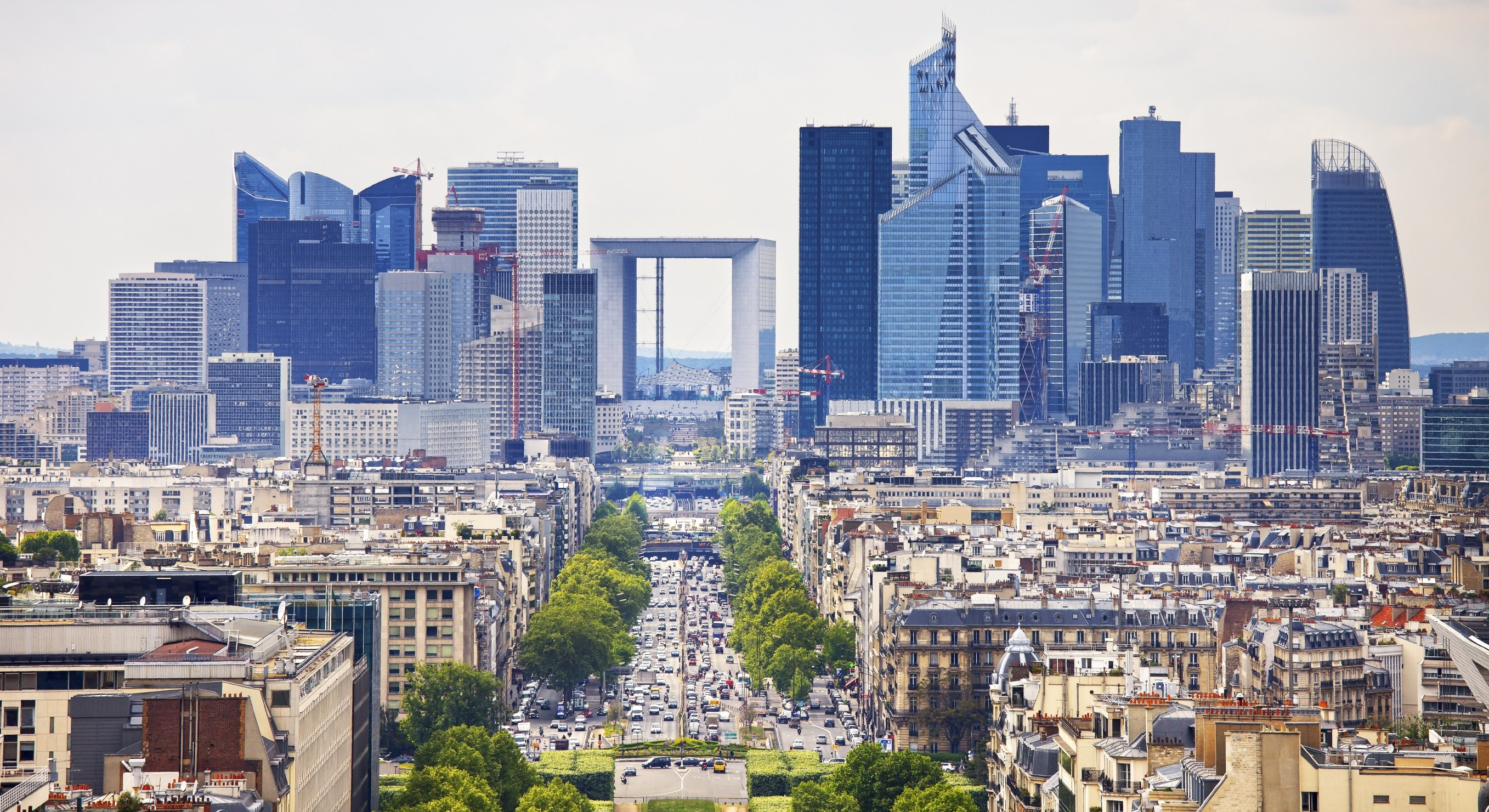 doing business in france Doing business in france duration: 3 days, 21 hours cost: to be determined  place: cogis formations - 8 rue de la tuilerie, f-01100 arbent date: to be.