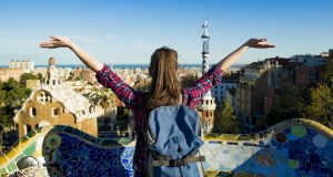 alphagamma what study abroad means for your personal growth opportunities